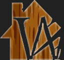 Walsh's Fine Woodworking Inc.